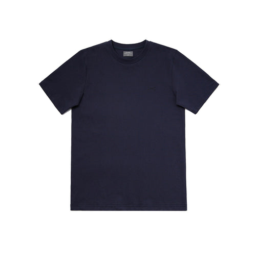 Signature Tee T-Shirt - Blue