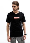 Superbroke T-Shirt - Black