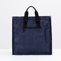Beckett Hand-carry Bag - Blue Camo