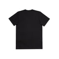 Trust Nobody T-Shirt - Black