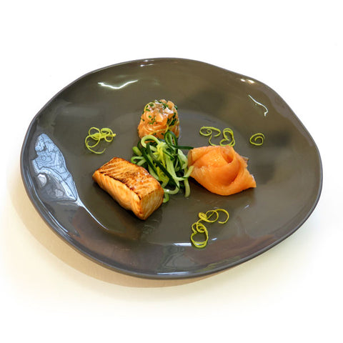 entree catering canberra