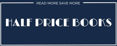 Half Price Books India