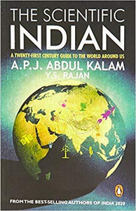 Scientific Indian by A P J Abdul Kalam