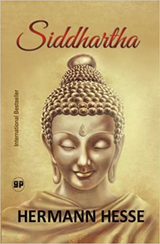 Siddhartha (General Press) by Hermann Hesse