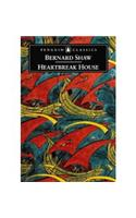 Heartbreak House by George Bernard Shaw, David Hare, Dan H. Laurence