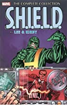 S.H.I.E.L.D. by Stan Lee & Jack Kirby