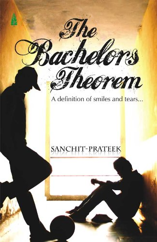 The Bachelors Fheorem By Sanchit Trateek