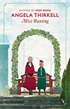 Miss Bunting By Angela Thirkell