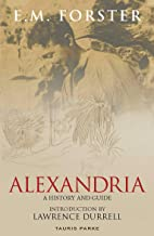 Alexadria : A History And Guide