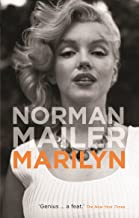 Marilyn : A Biography By Norman Mailer