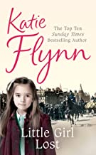 Little Girl Lost : A Liverpool Family Saga By Katie Flynn