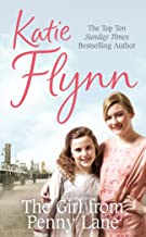 A Girl From Penny Lane By Katie Flynn