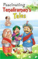 Fascinating Tenaliraman's Tales