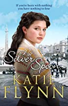 No Silver Spoon By Katie Flynn