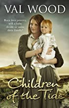 Children Of The Tide By Val Wood