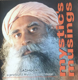 Mystics Musings by Sadhguru