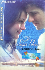 The Sugar House by Christine Flynn (Mills and Boon)