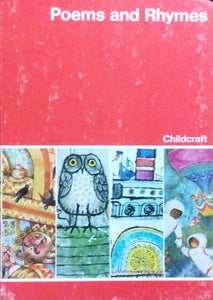 Childcraft: Poems and Rhymes