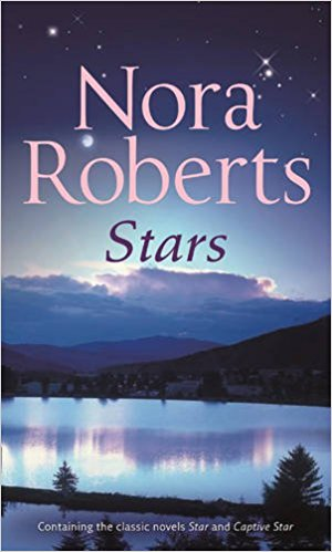 Stars by Nora Roberts