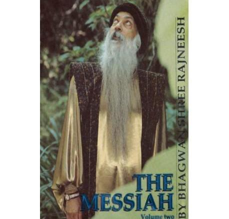 The Messiah 2 by Osho