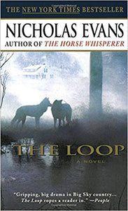 The Loop by Nicholas Evans
