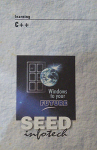 Seed Infotech : Windows To Your Future