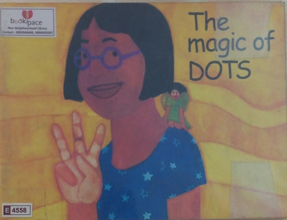 The magic of dots