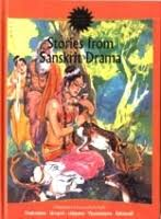 stories from sanskrit drama