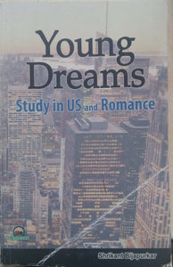 Young Dreams -