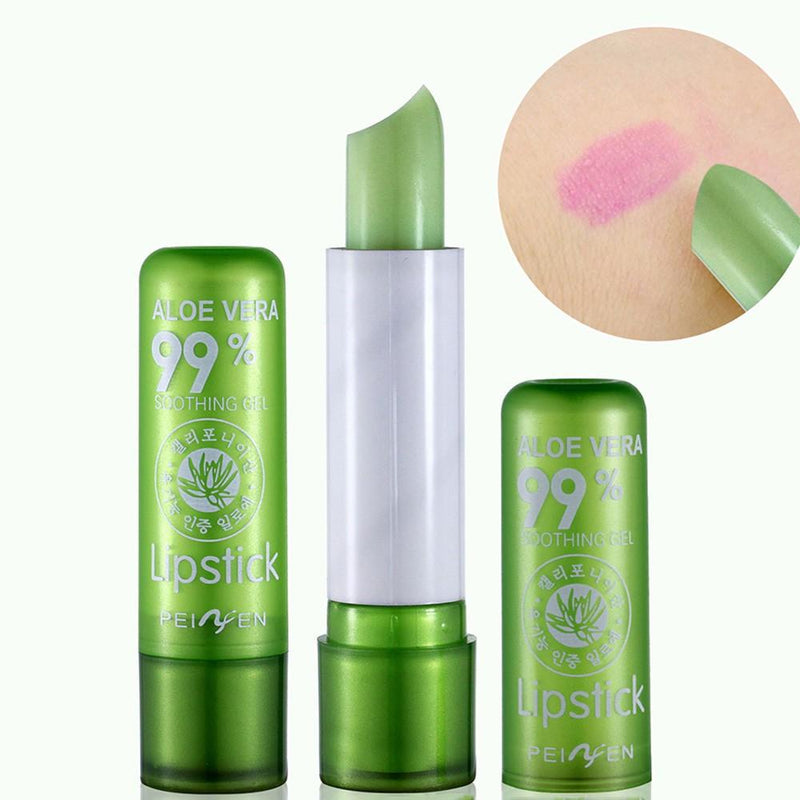 Lip Balm Long Lasting Moisturizing Lipstick - Upstart Clothing Company