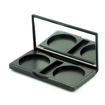 Eyeshadow Palette DIY Makeup Box - Upstart Clothing Company