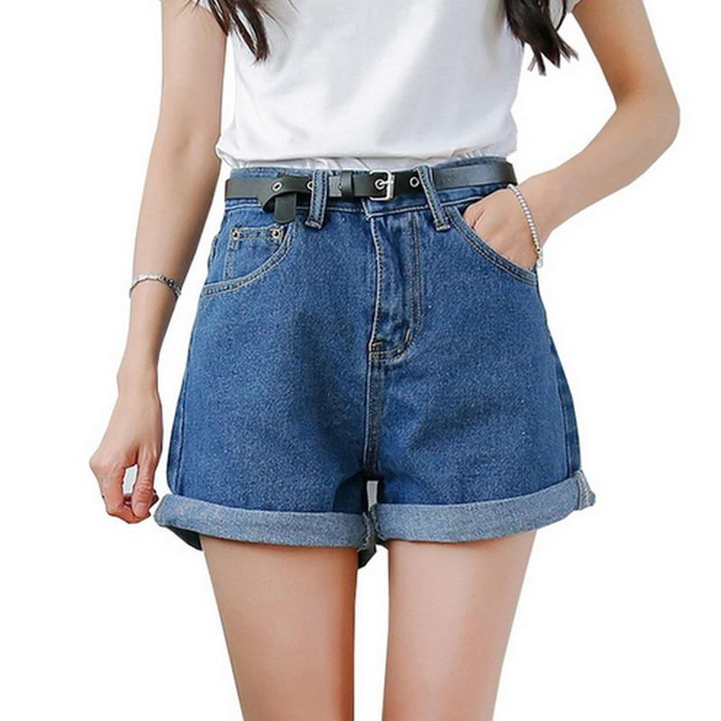 Clothing Denim Shorts With Pockets - Upstart Clothing Company