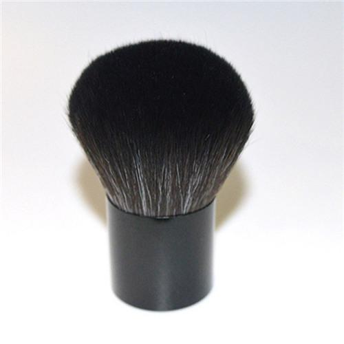 Portable Beauty Essential Foundation Brush - Upstart Clothing Company
