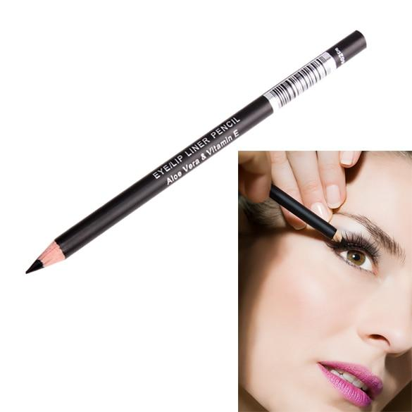 Long-lasting Black Eye Liner - Upstart Clothing Company