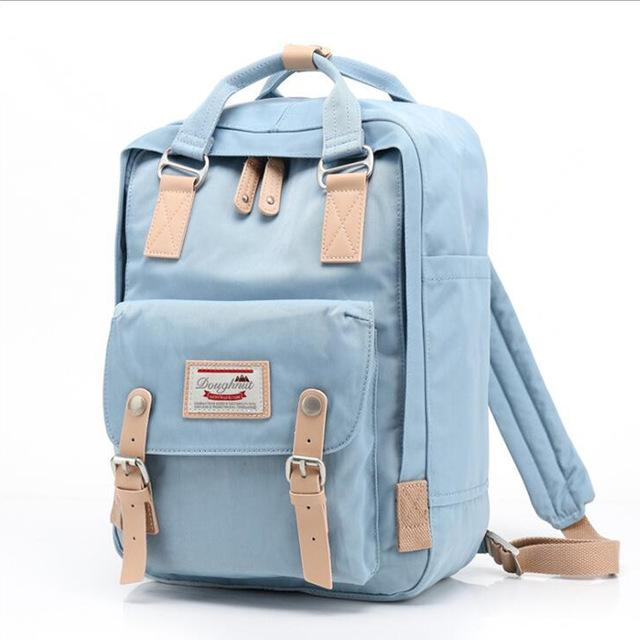 Classic Original Kanken Backpack - Upstart Clothing Company