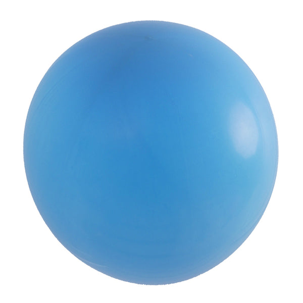 "Jumbo Mumbo Balloon Blue 36"" (1 ct)"