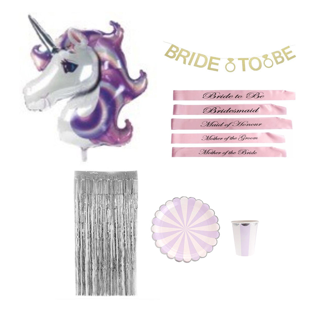 Unicorn Bachelorette