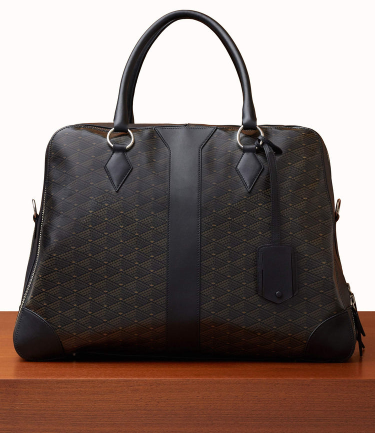 Le Grand Voyage Three to Five Night Bag