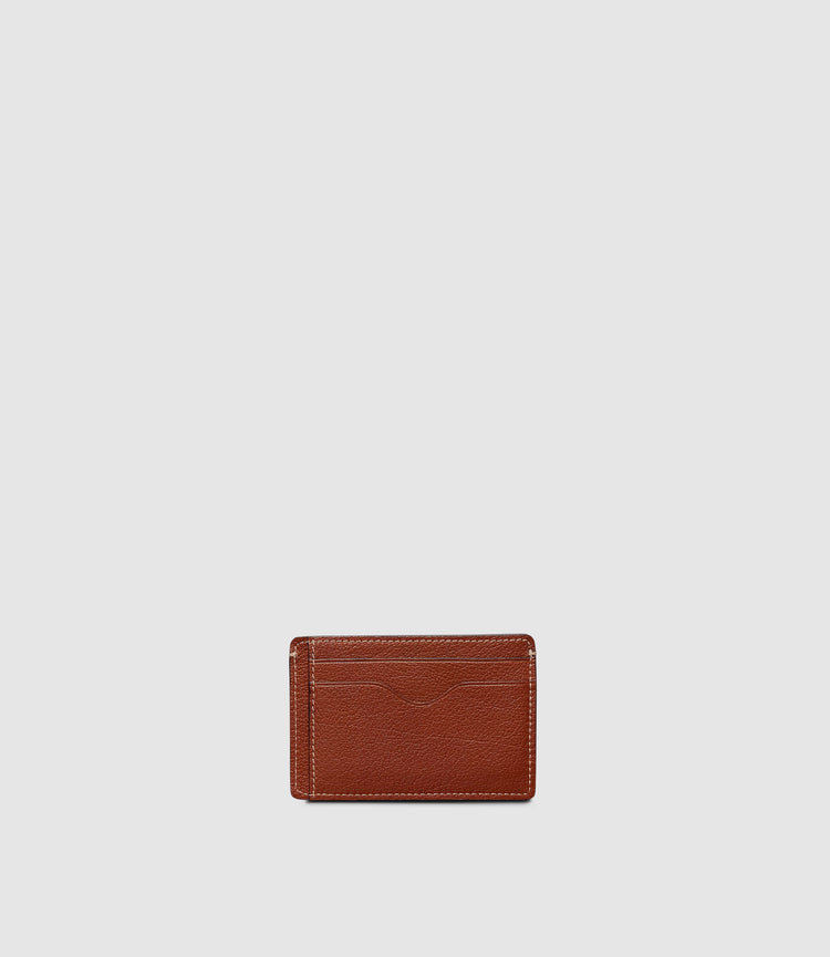 Thin Card Case
