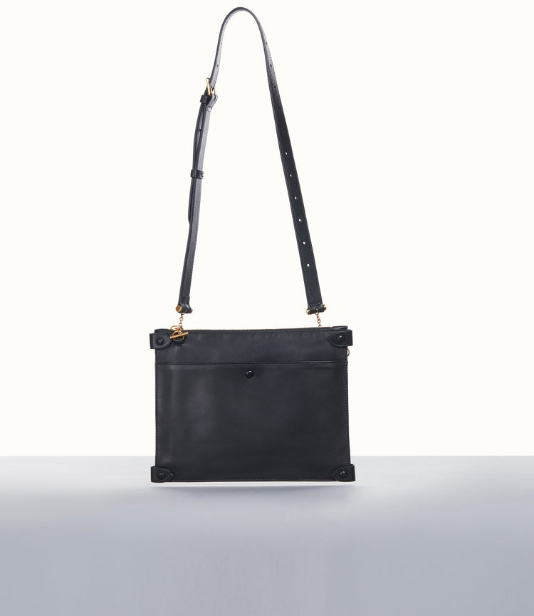Racine Mini Belt Bag