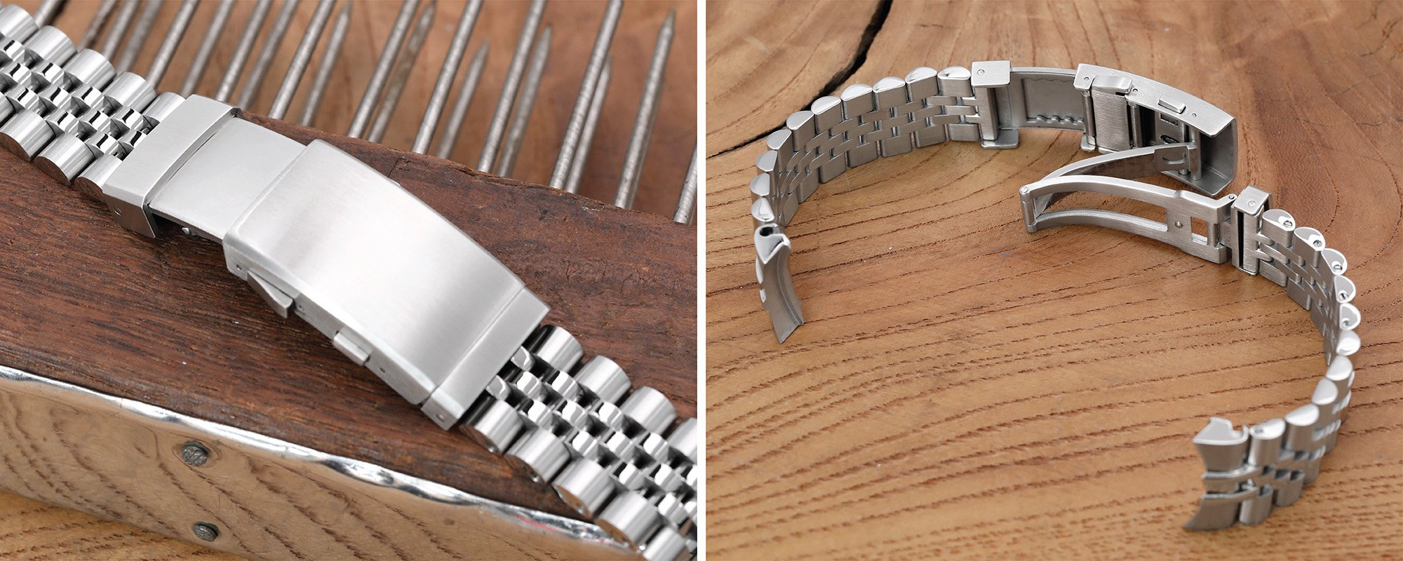 11-Strapcode-watch-bands-8-Ratchet-Buckle-01