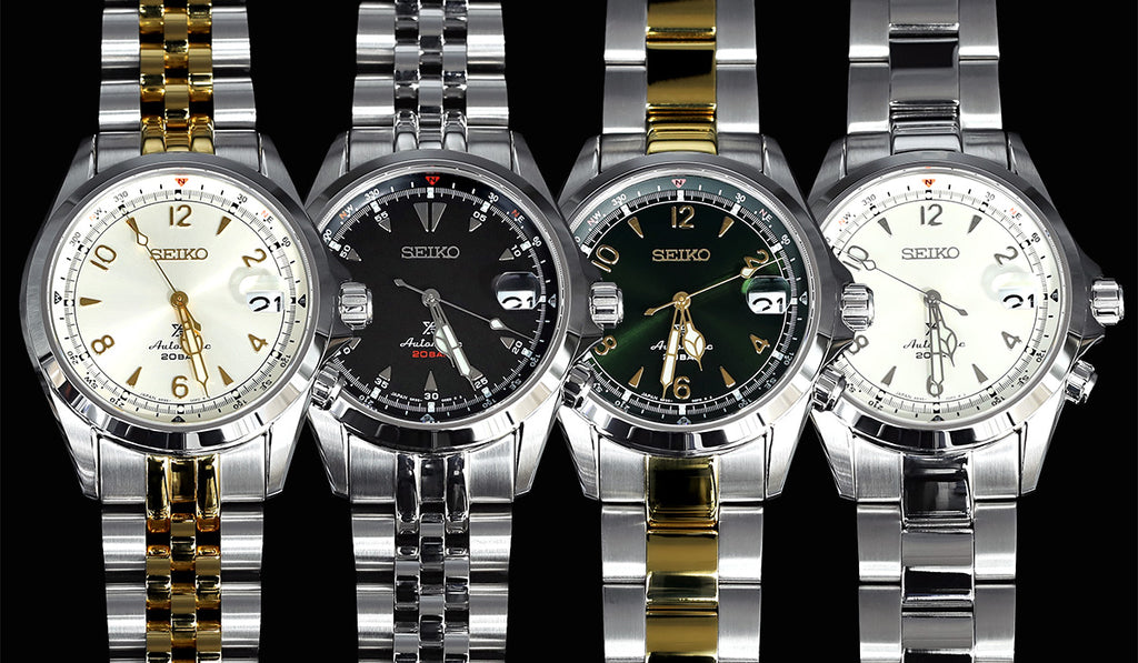 3-Seiko-Alpinist-2020-all-model