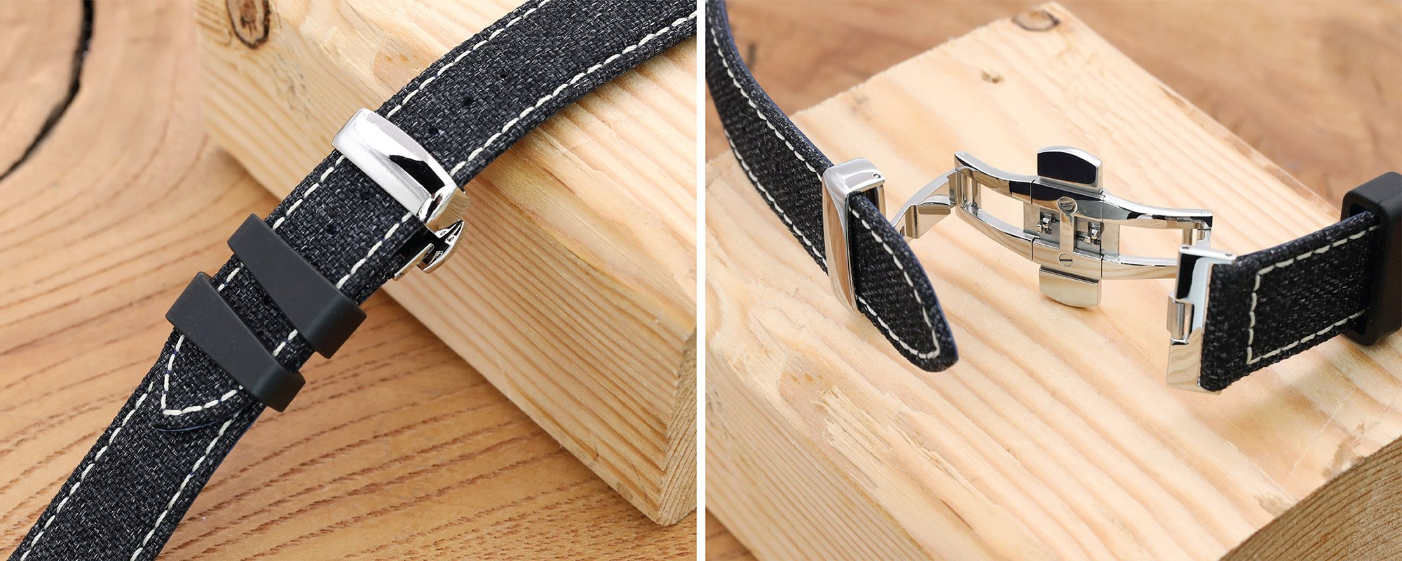 8-Strapcode-watch-bands-5-Butterfly-Clasps-01