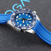Seiko Prospex SBDC069 200m Dive Blue SUMO Japan Version