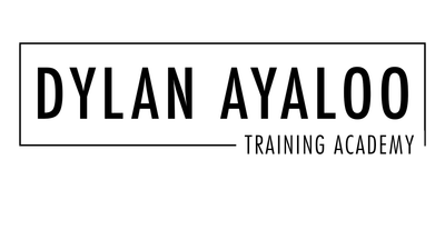Dylan Ayaloo Training Academy