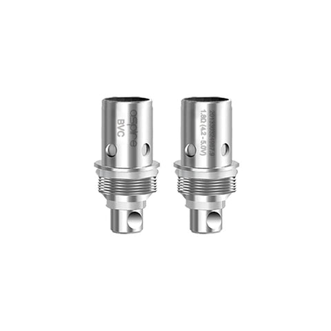 Aspire Spryte Replacement Coils | UK Ecig Station