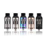 Aspire Athos Tank | UK Ecig Station
