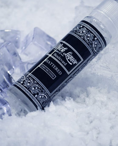 wick liquor boulevard shattered e liquid uk