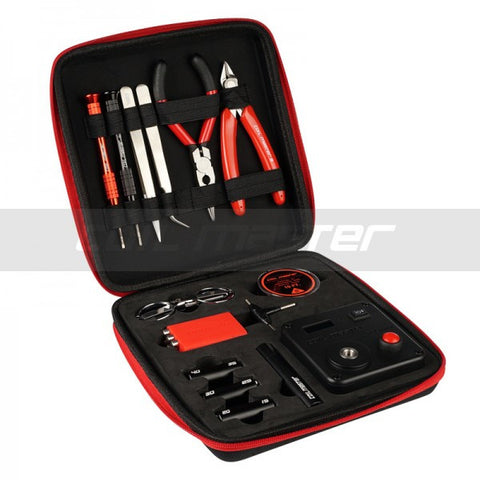 Coil Master DIY Kit V3 - UK Ecig Station