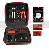 Coil Master DIY Kit V3 | UK Ecig Station